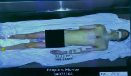 michael-jackson-dead-body