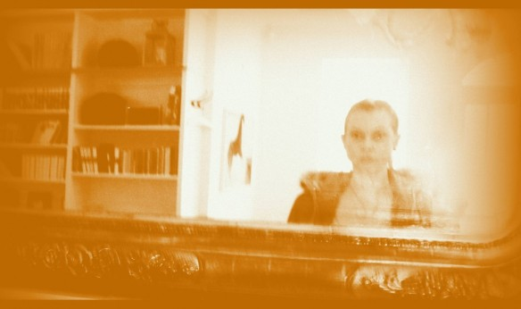 cropped-villa-zsirc3a1f.jpg