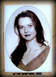 régi fotók tanári tabló