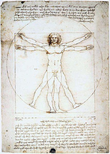 Vitrovius