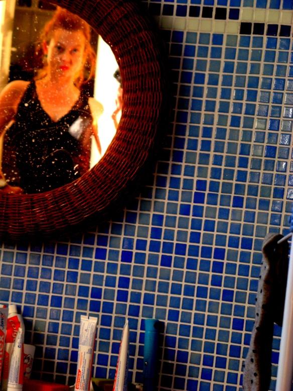 tükör,body