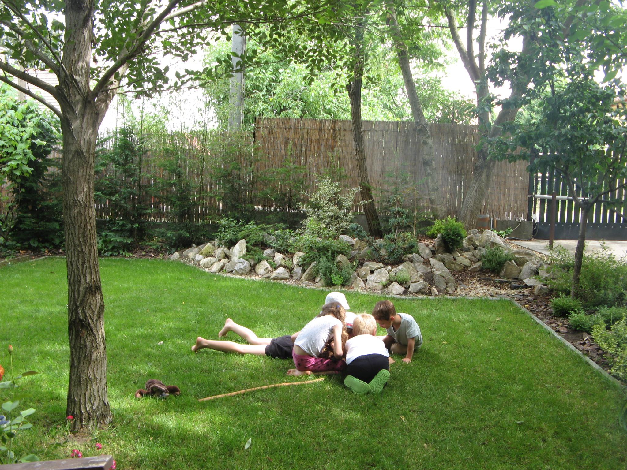 Josh és Hayley randevú