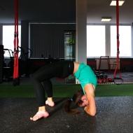 alkarhíd: a gyerekkori rugalmasság visszanyerése