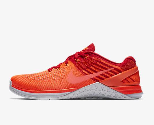 Voltál már várost nézni Nike utcai cipőben? PrKK