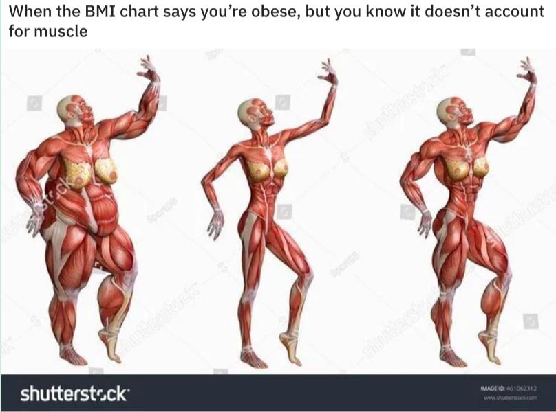 zumba, hogy lefogy egy héten 10 kiló 10-ből