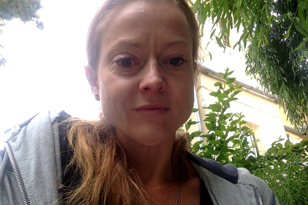 Gyors társkereső stockholm 2015